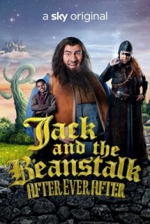 Jack and the beanstalk after ever after subtitulado89 poster.jpg